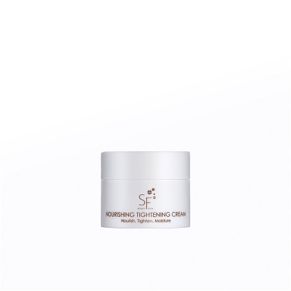 Nourishing Tightening Cream 10ml (Travel Pack)