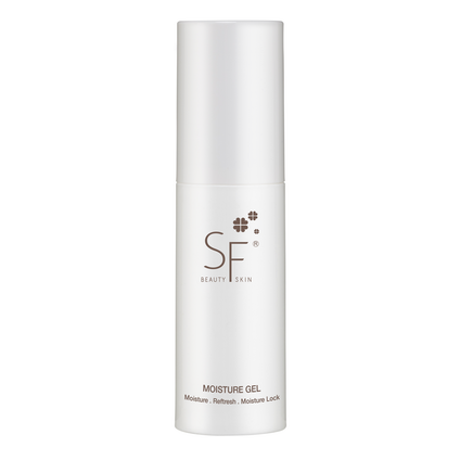 Moisture Gel 35ml (Subscription FOC)