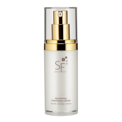 Nourishing Tightening Cream 30ml