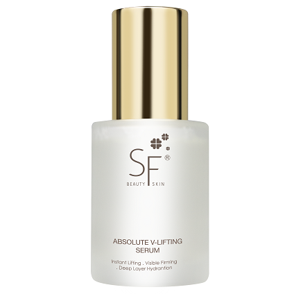 Absolute V-Lifting Serum 30ml (Pre-subscribe RM65)